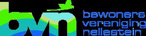 cropped-BVN_logo_hk.png